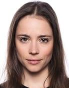 Gabriela Marcinková Picture