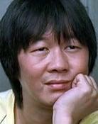 Ricky Hui isHan Impostor #1