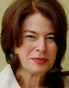 Davia Nelson isSuzanne