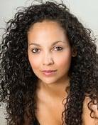 Melissa Bonne