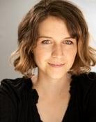 Hannah Black Picture