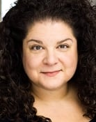 Lori Z. Cordova