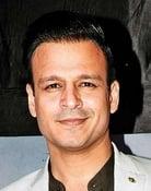 Vivek Oberoi Picture