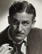 Frank Wilcox
