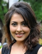 Largescale poster for Madhu Shalini