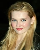 Largescale poster for Abigail Breslin