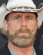 Largescale poster for Shawn Michaels