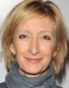 Sheila McCarthy isSheila