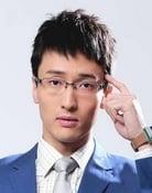 Wang Chuanjun