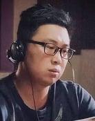Zhuang Miao