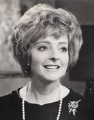 Barbara Leigh-Hunt Picture