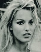 Magda Konopka Picture