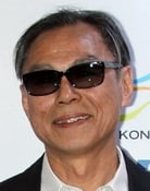 Ringo Lam Picture