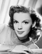 Largescale poster for Judy Garland