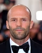 Largescale poster for Jason Statham