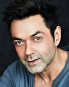 Largescale poster for Bobby Deol