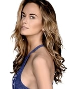 Jena Sims Picture