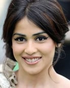 Largescale poster for Genelia Dsouza