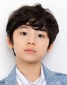 Moon Woo-jin