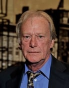 Largescale poster for Dennis Waterman
