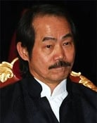 Yuen Wah is Himself