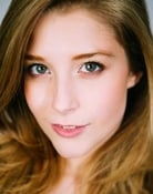 Larissa White isAshley