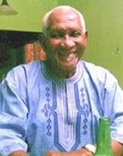 Clementino Kelé
