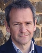 Largescale poster for Alexander Armstrong