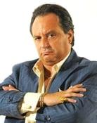 Giampaolo Fabrizio