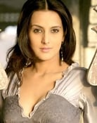 Largescale poster for Tulip Joshi