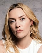 Kate Winslet isGinny