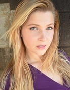 Lindsay Anne Williams Picture