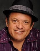 Largescale poster for Paul Rodriguez