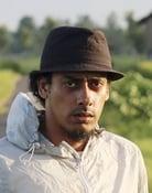 Ismail Basbeth