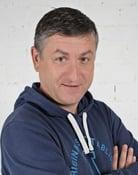 Yury Ignatenko