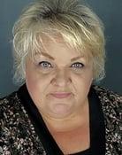 Susan McPhail isMrs. Koehler