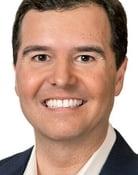 Ted Garcia