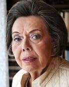 Jiřina Jirásková Picture