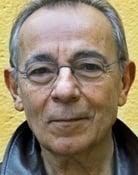 José Luis Gómez Picture