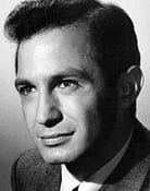 Ben Gazzara Picture