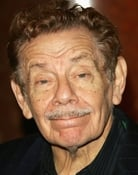 Largescale poster for Jerry Stiller