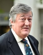 Largescale poster for Stephen Fry