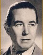 Largescale poster for José María Lado
