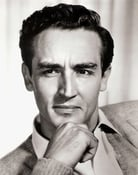 Vittorio Gassman Picture