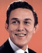 Jimmy Dean Picture