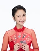Yang Ruoxi