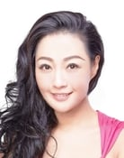 Strawberry Yeung Picture