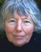 Ann Thwaite