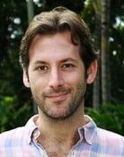 Jeff Baena Picture