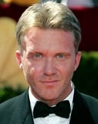 Anthony Michael Hall isJack